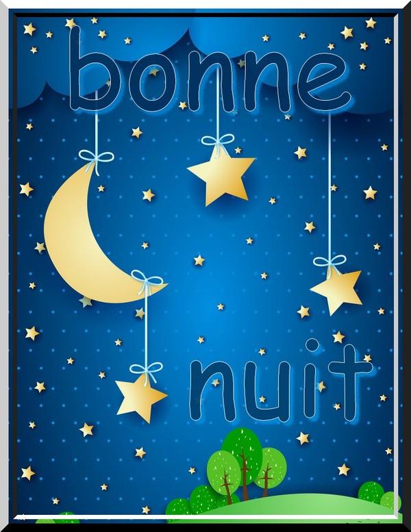 bonzour bonne zournée et bonne nuit notre ti nid za nous - Page 2 Image_11