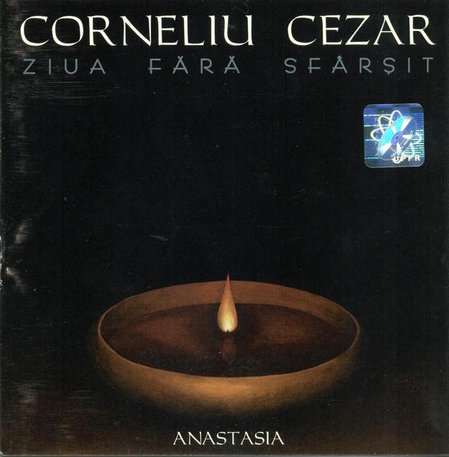 Playlist (118) - Page 4 Cezar-10