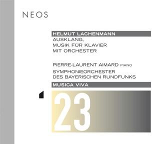 Playlist (119) Neos_114