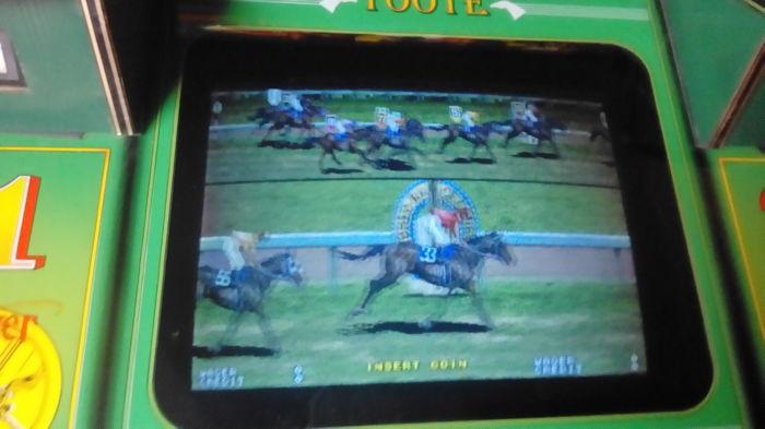 [RECH] PCB International Toote / Jockey Club 2 0d6bb310