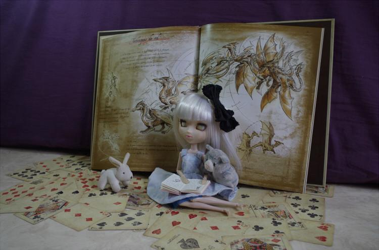 Ikio in Wonderland Imgp7410