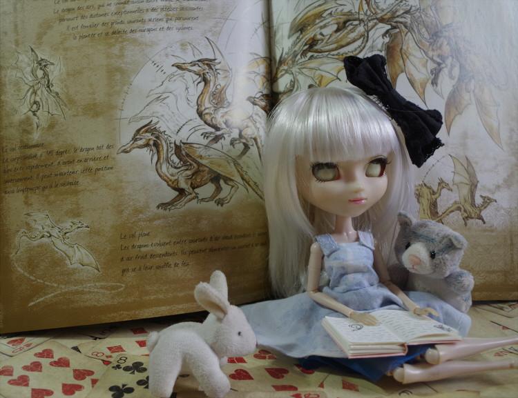 Ikio in Wonderland Imgp7413