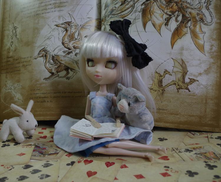Ikio in Wonderland Imgp7414