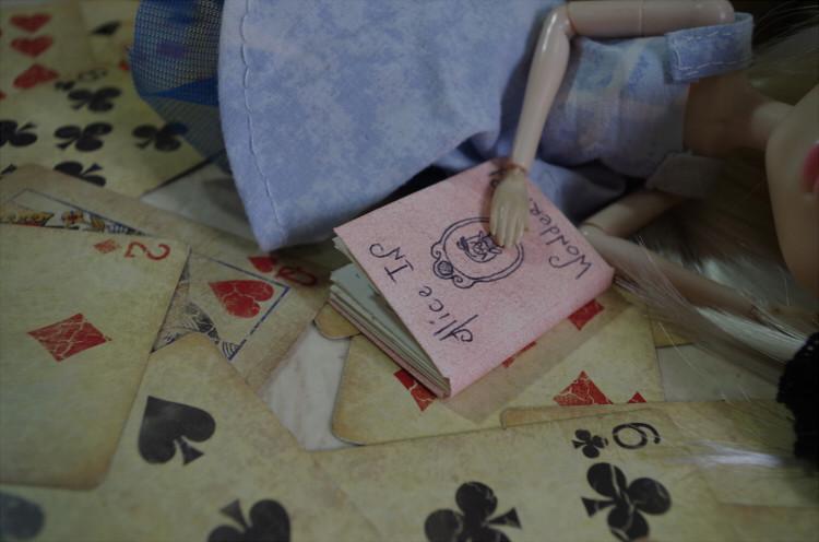Ikio in Wonderland Imgp7416