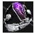 [ Gashapon ] : หมุนไข่มหาสนุก!! ลุ้นรับรางวัลได้ที่นี่!! Darkri10