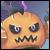 Event : Pumpkin War Mascot10