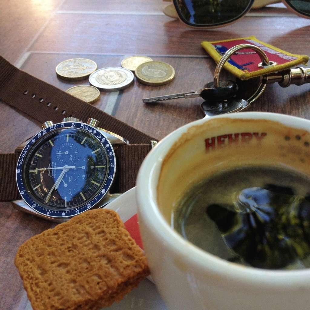 Pause café et montre (toutes marques) - tome III - Page 2 Img_4314