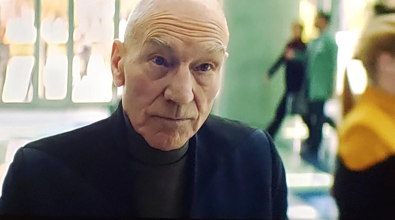 [Série] Star Trek Picard - Page 2 Captur21
