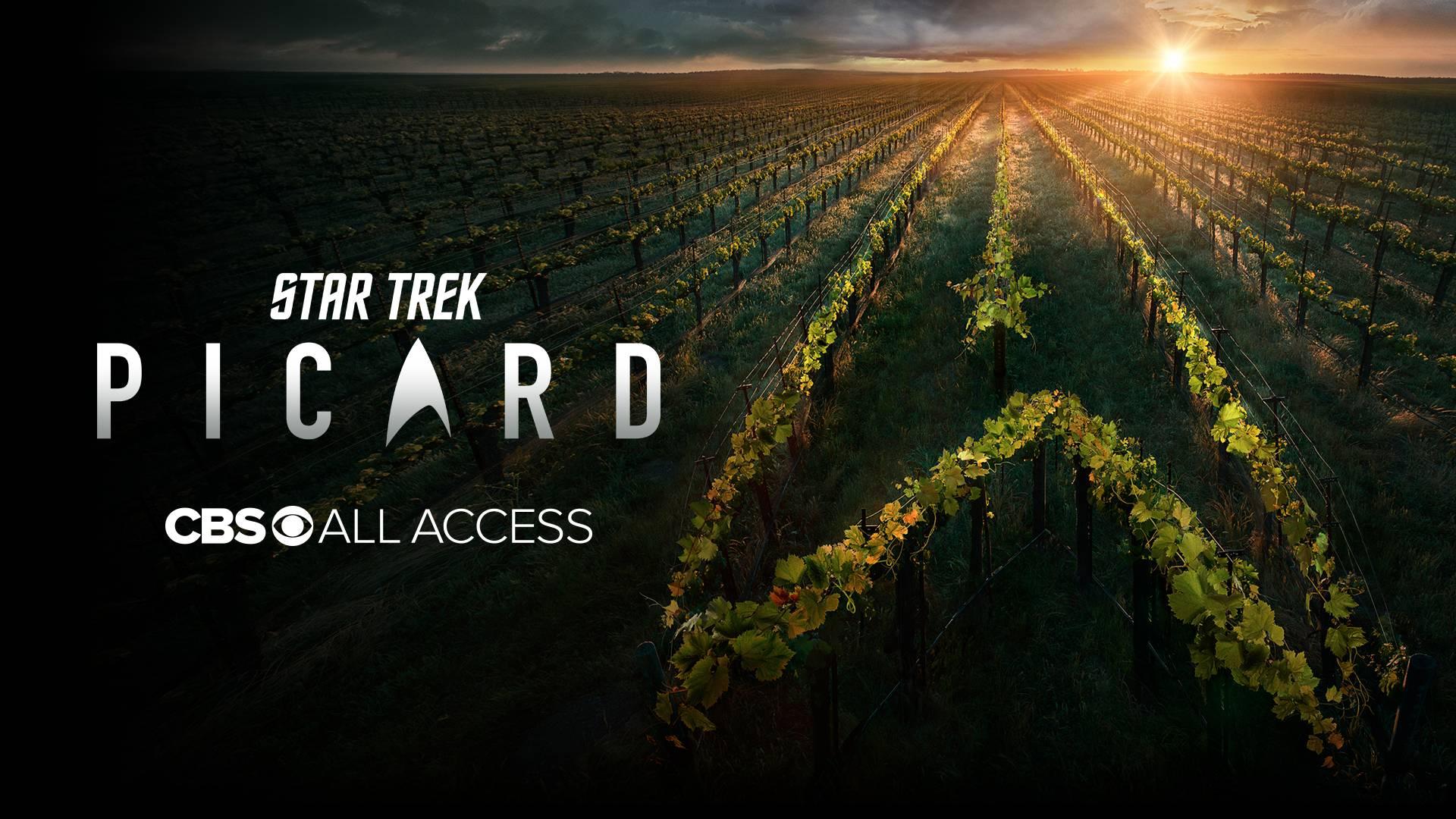 [Série] Star Trek Picard - Page 2 D7rgus10