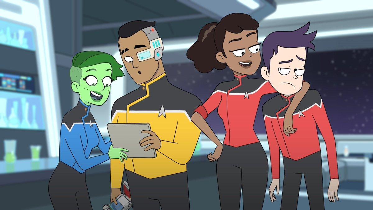 [Série animée] Star Trek : Lower Decks D_8s0f10