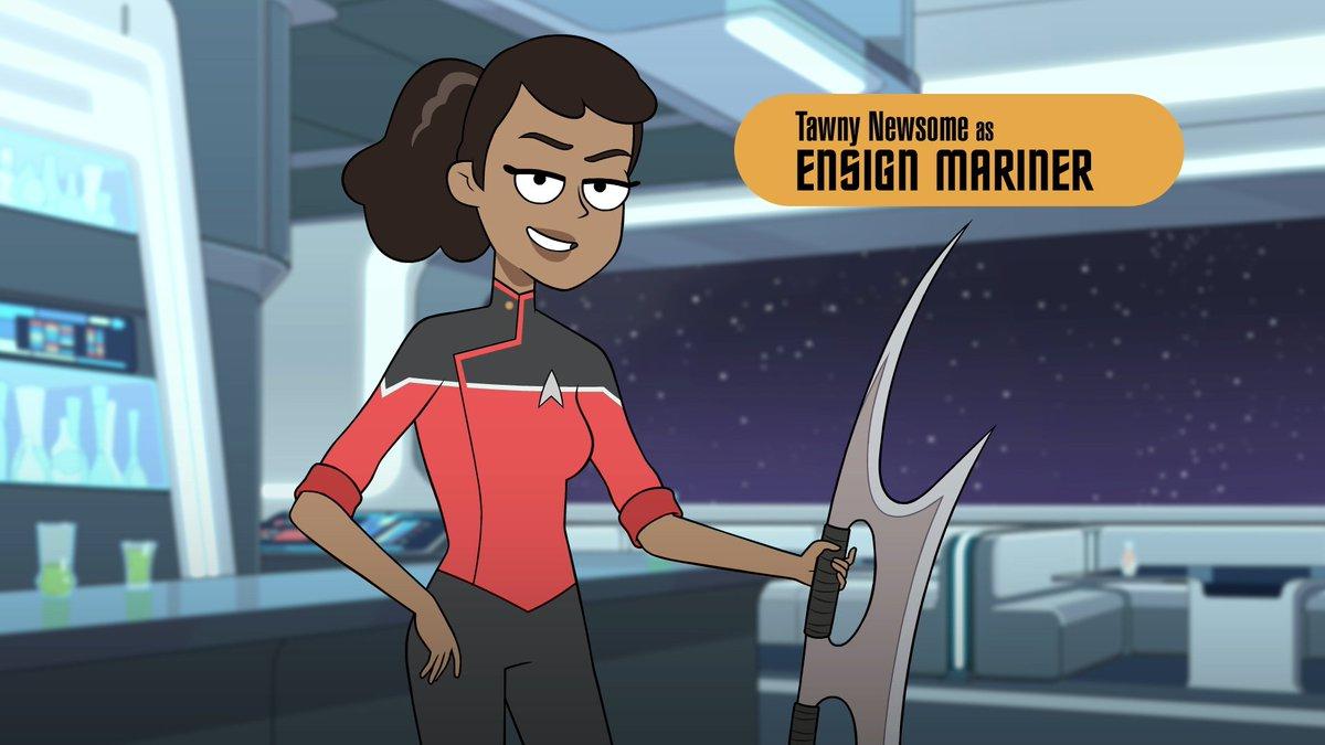 [Série animée] Star Trek : Lower Decks D_8swu10