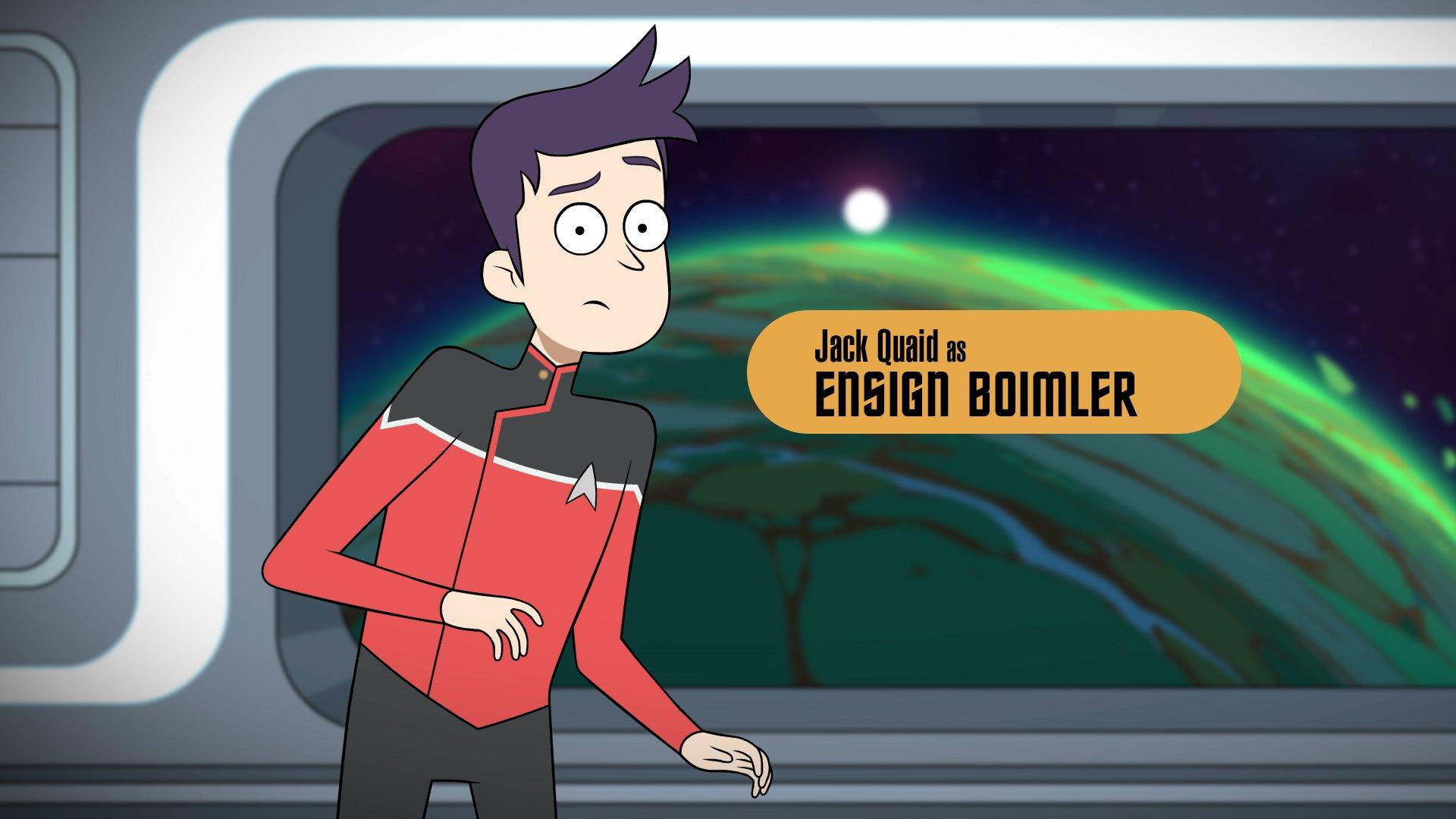 [Série animée] Star Trek : Lower Decks D_8tgt10