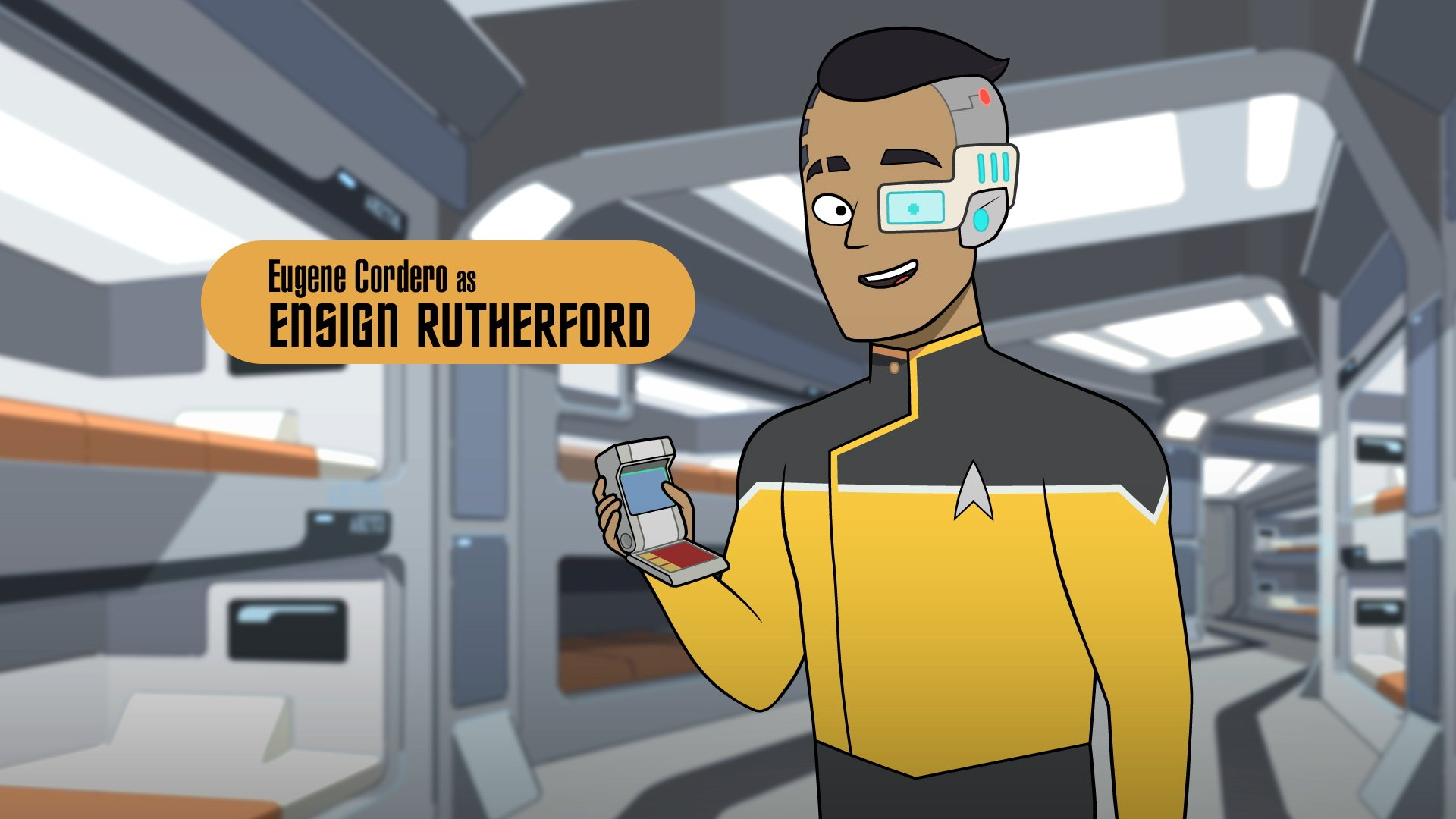 [Série animée] Star Trek : Lower Decks D_8tvs10