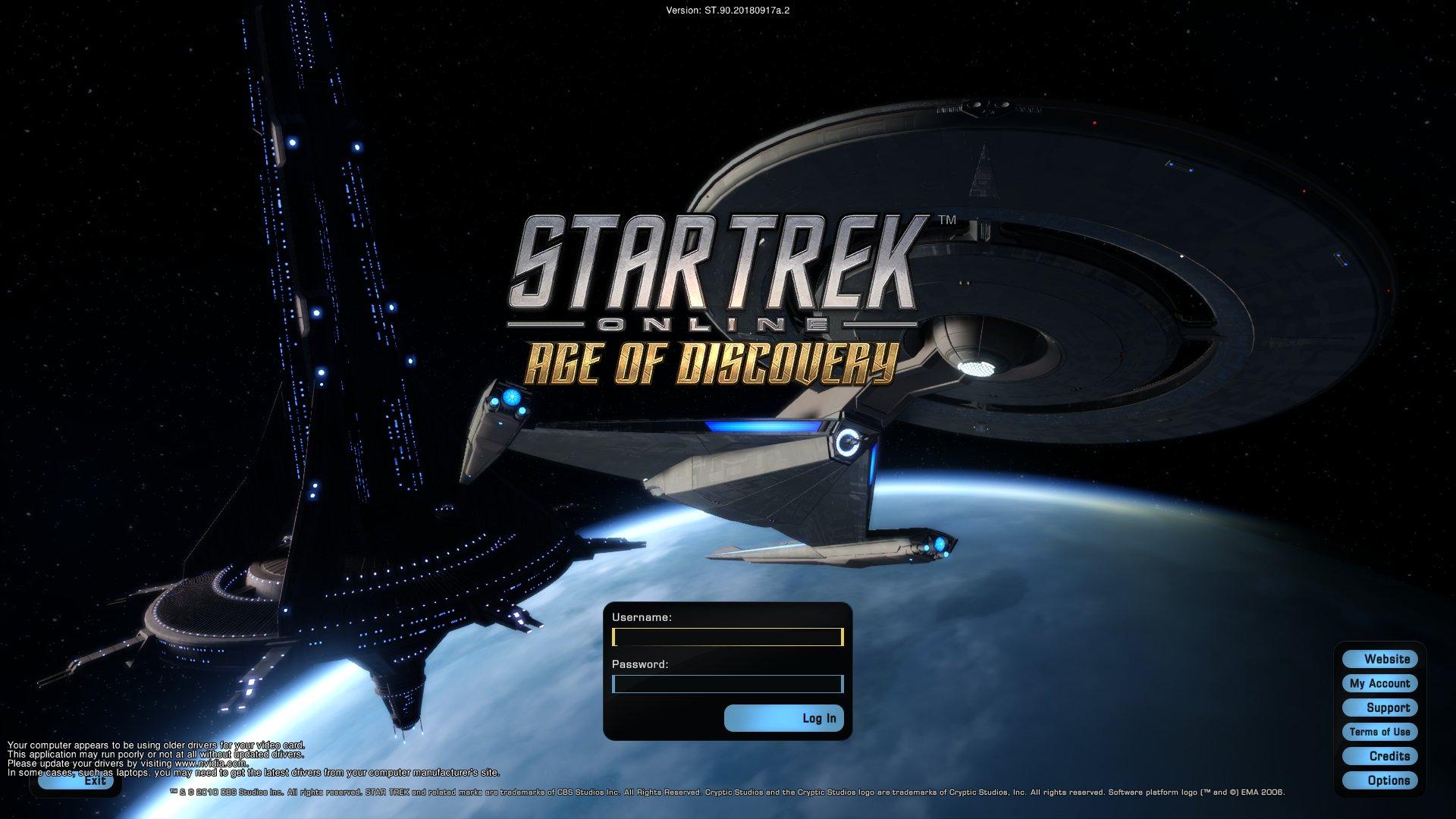 Premier aperçu d'Age of Discovery Dngatq10