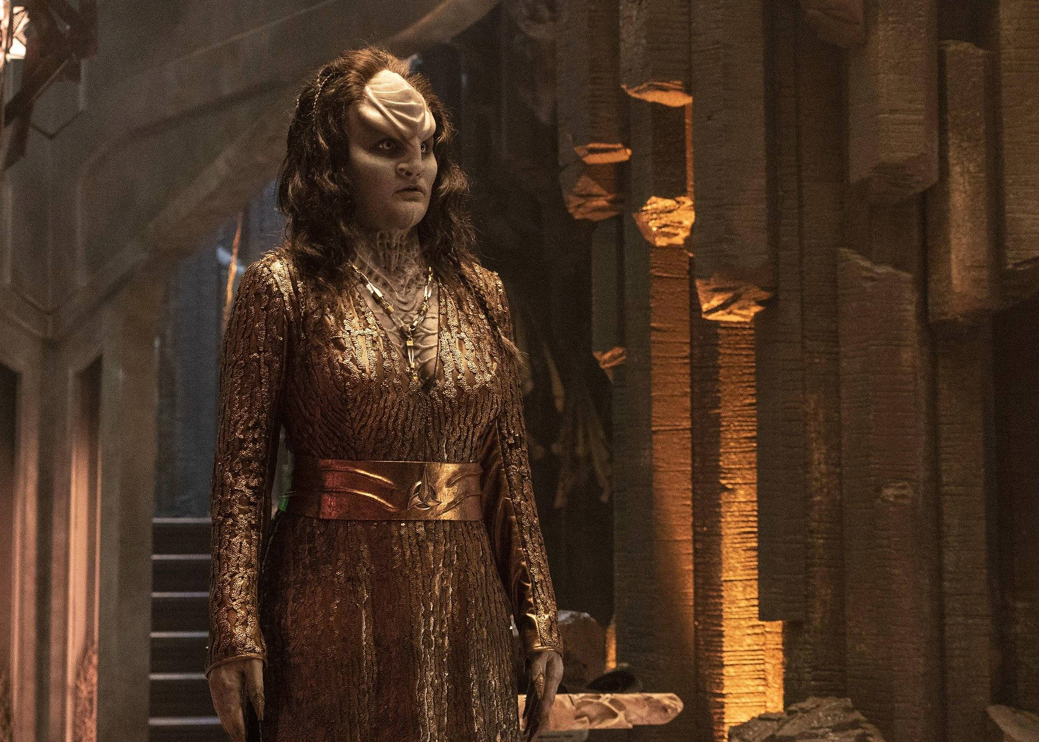 [Série] Star Trek Discovery - Saison 2 - Page 2 Dqiu6a10