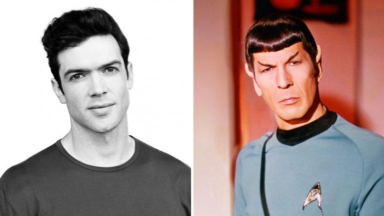 [Série] Star Trek Discovery - Saison 2 - Page 2 Ethan_10