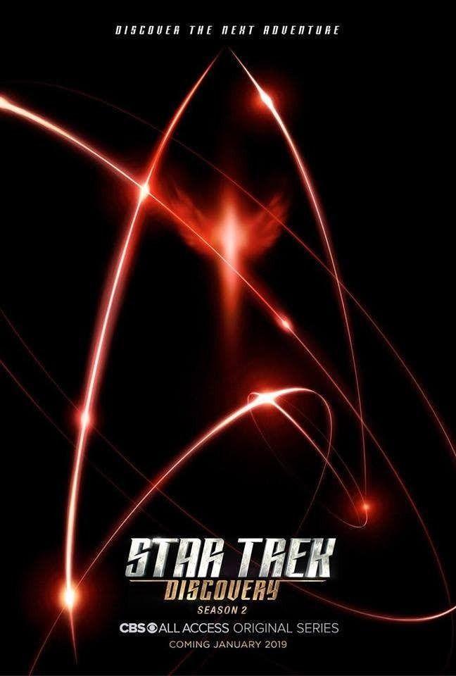 [Série] Star Trek Discovery - Saison 2 - Page 2 Img_2010