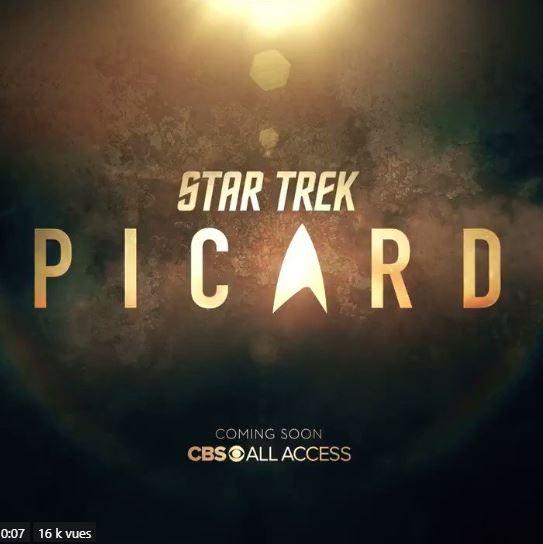[Série] Star Trek Picard - Page 2 Logo10