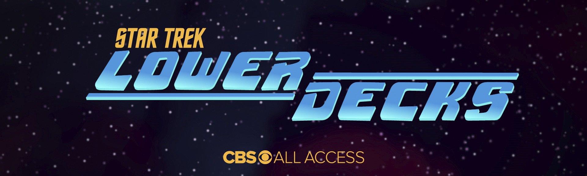 [Série animée] Star Trek : Lower Decks Lowerd10