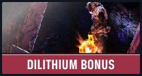 [PC] Semaines spécial dilithium ! Menu_r49