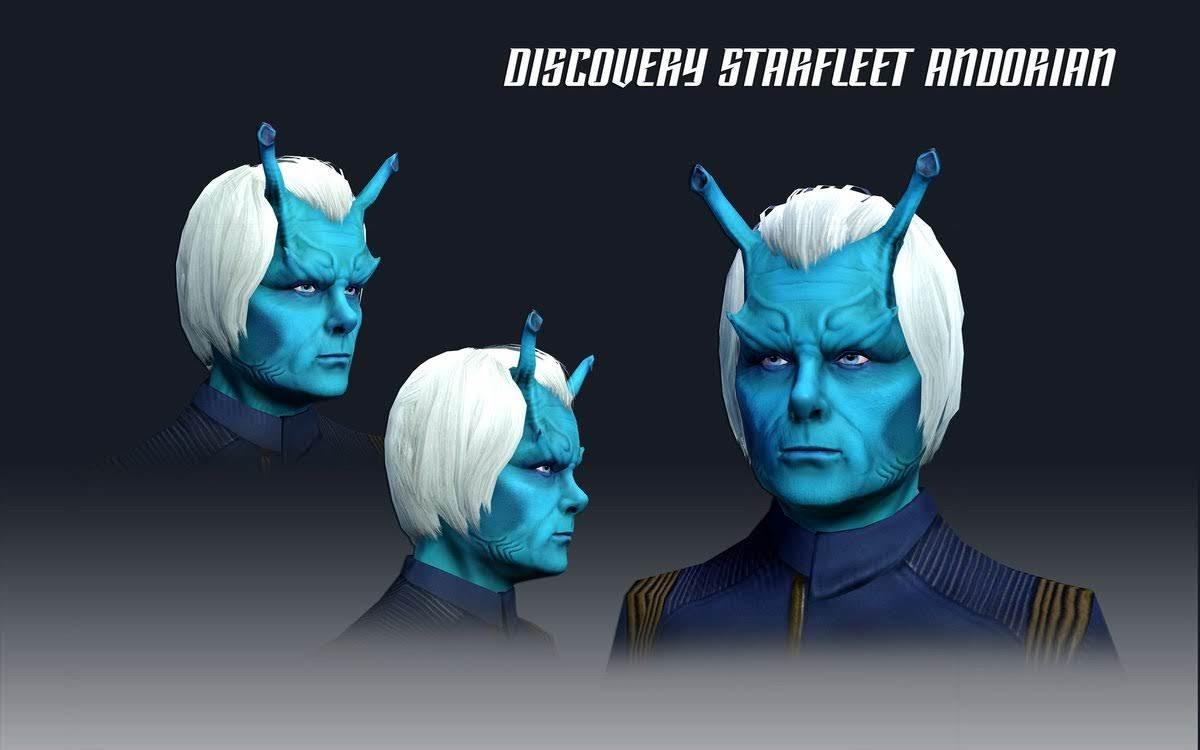 Premier aperçu d'Age of Discovery Star_t10
