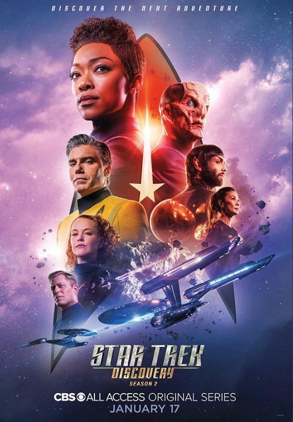 [Série] Star Trek Discovery - Saison 2 - Page 2 Std210