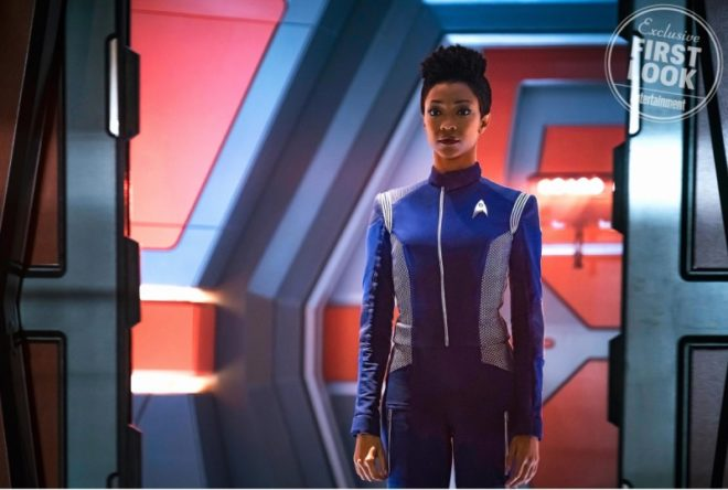 [Série] Star Trek Discovery - Saison 2 - Page 2 Sts2-110