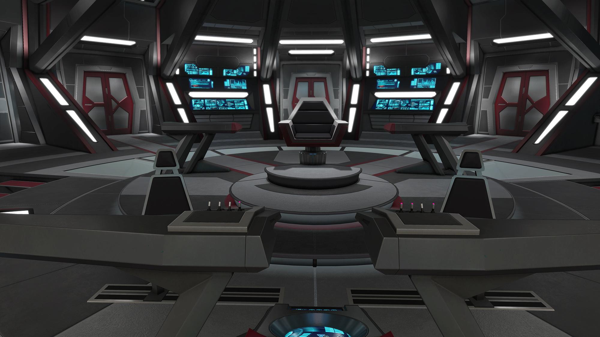 Premier aperçu d'Age of Discovery Tgnqmu10