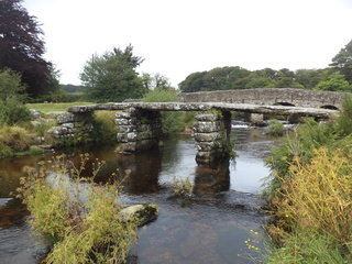 Vacances à Dartmoor National Park Dsc05813