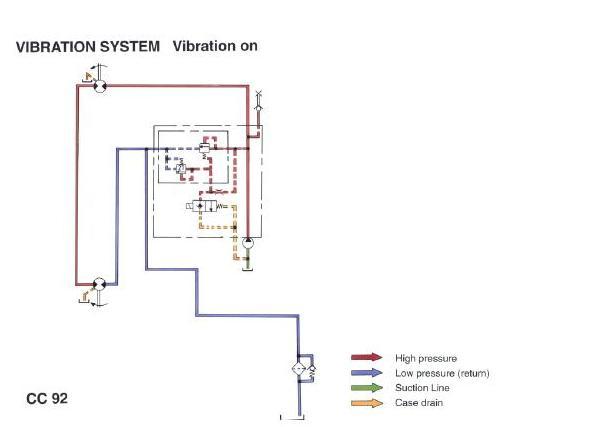 vibrat10.jpg