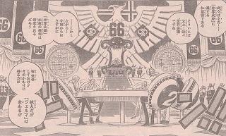 One Piece Manga 839: Spoiler  Tmp_1015