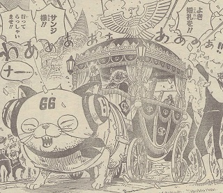 One Piece Manga 842: Spoiler  Tmp_7911
