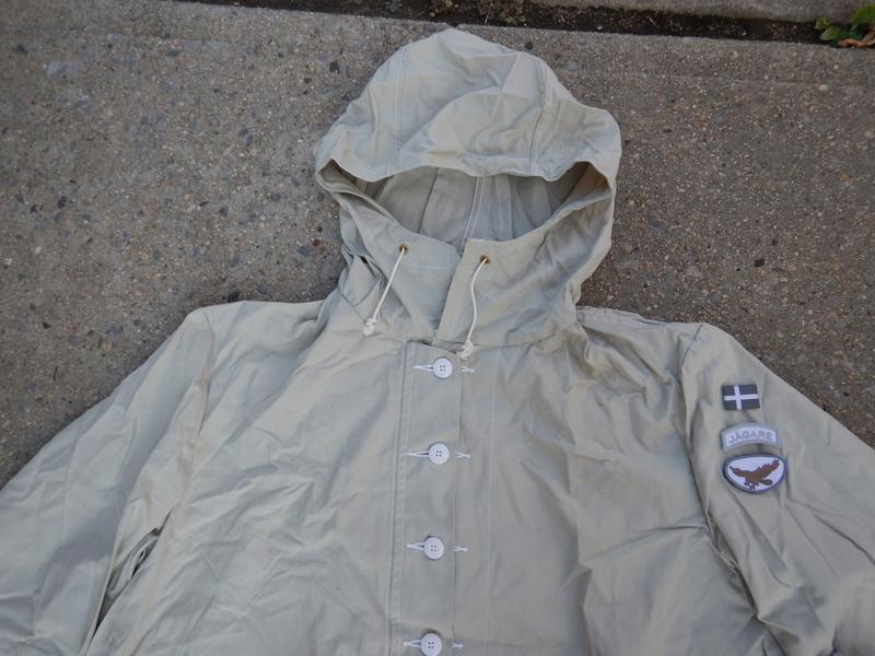 Snow camo / snow camo insigia. Dscn5219
