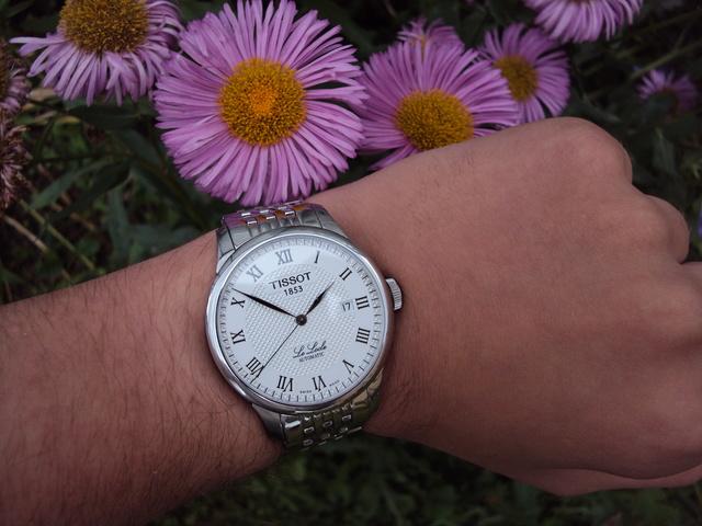 Que penser des montres Fossil ? - Page 2 Dsc00713