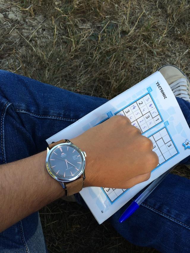 Que penser des montres Fossil ? - Page 2 Img_2315
