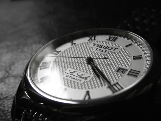 Que penser des montres Fossil ? - Page 2 P1010410