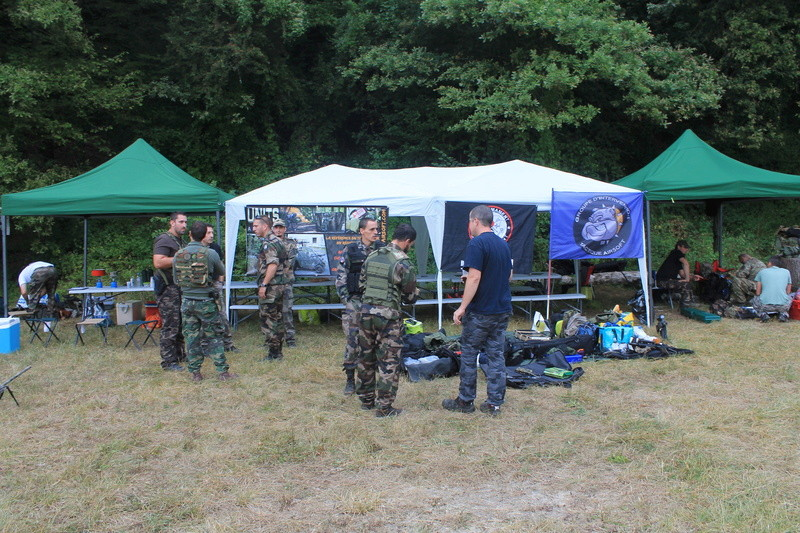 Partie inter team 04 septembre 2016 (terrain de cross) Img_4617