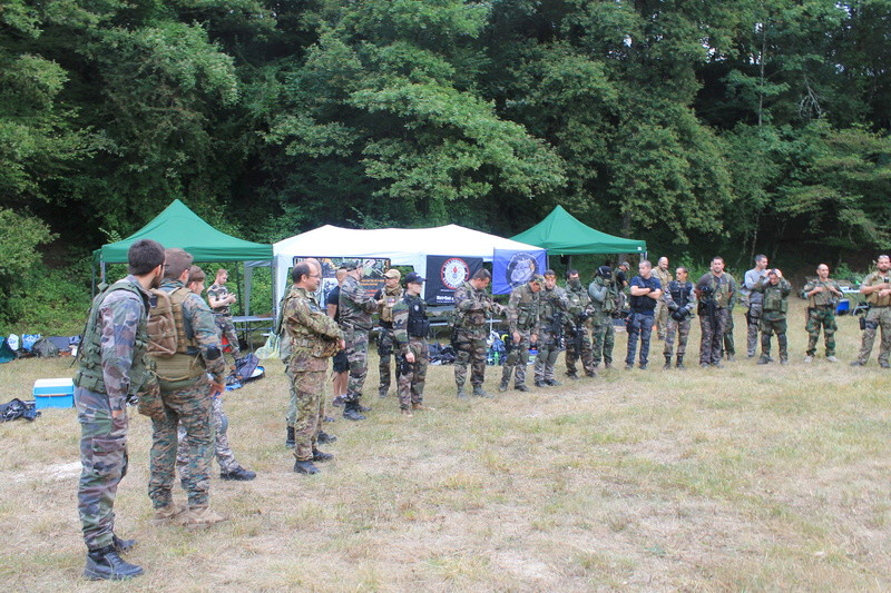 Partie inter team 04 septembre 2016 (terrain de cross) Img_4621