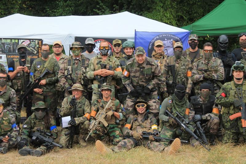 Partie inter team 04 septembre 2016 (terrain de cross) Img_4629
