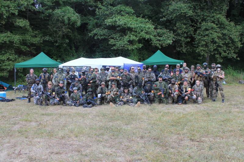 Partie inter team 04 septembre 2016 (terrain de cross) Img_4633