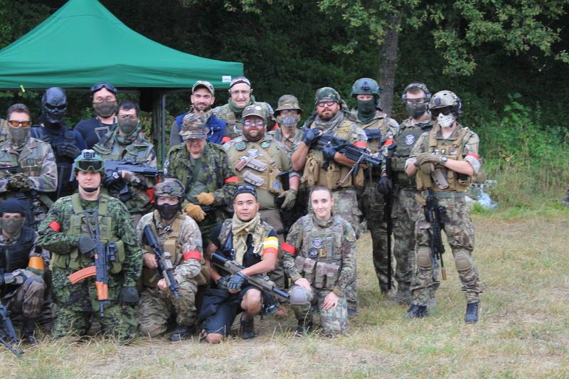 Partie inter team 04 septembre 2016 (terrain de cross) Img_4635