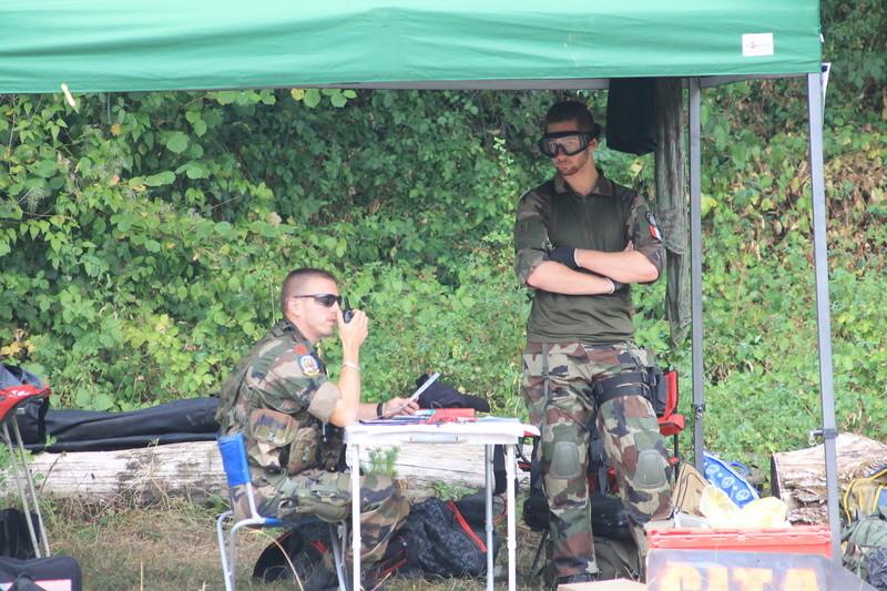 Partie inter team 04 septembre 2016 (terrain de cross) Img_4651
