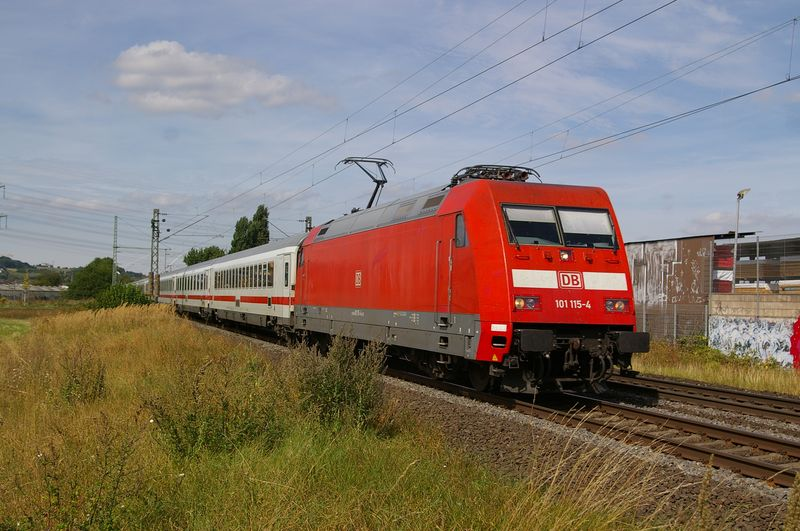 Was die Züge so bewegt ... - Seite 5 Imgp1610
