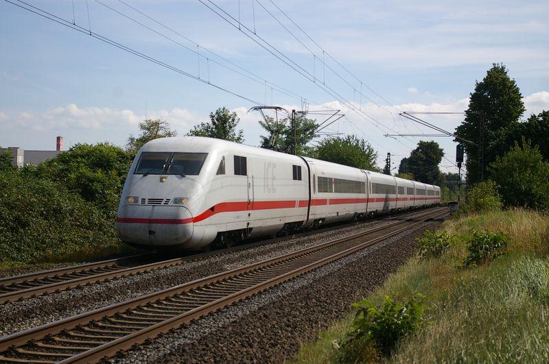 Was die Züge so bewegt ... - Seite 5 Imgp1611