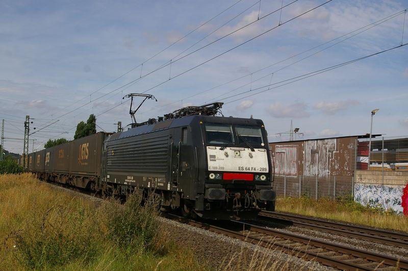 Was die Züge so bewegt ... - Seite 5 Imgp1612