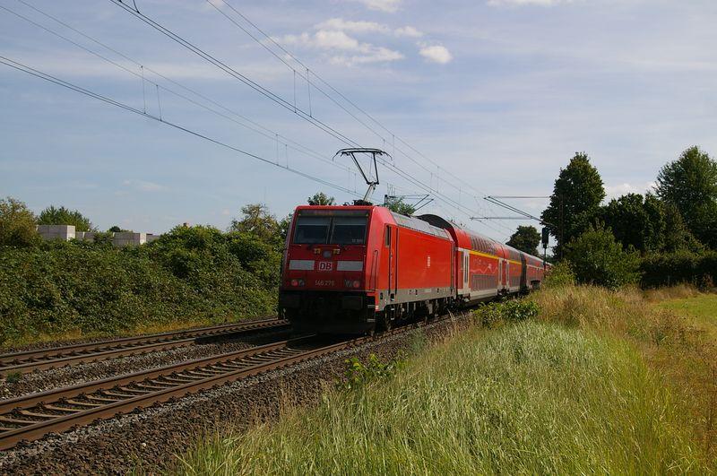 Was die Züge so bewegt ... - Seite 5 Imgp1613