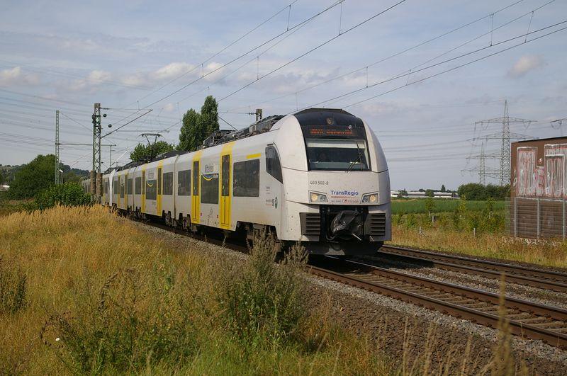 Was die Züge so bewegt ... - Seite 5 Imgp1614