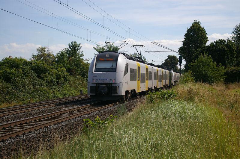 Was die Züge so bewegt ... - Seite 5 Imgp1615