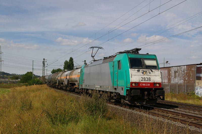 Was die Züge so bewegt ... - Seite 5 Imgp1616