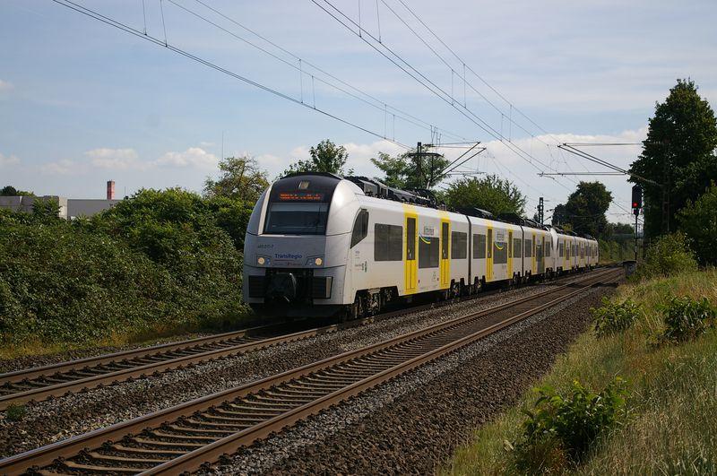 Was die Züge so bewegt ... - Seite 5 Imgp1617